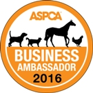 2016-business-ambassador-badge