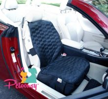 Petoonsy™ Bucket Seat Cover for dogs